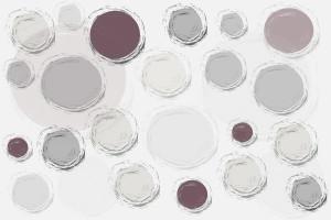 Colore a prugna