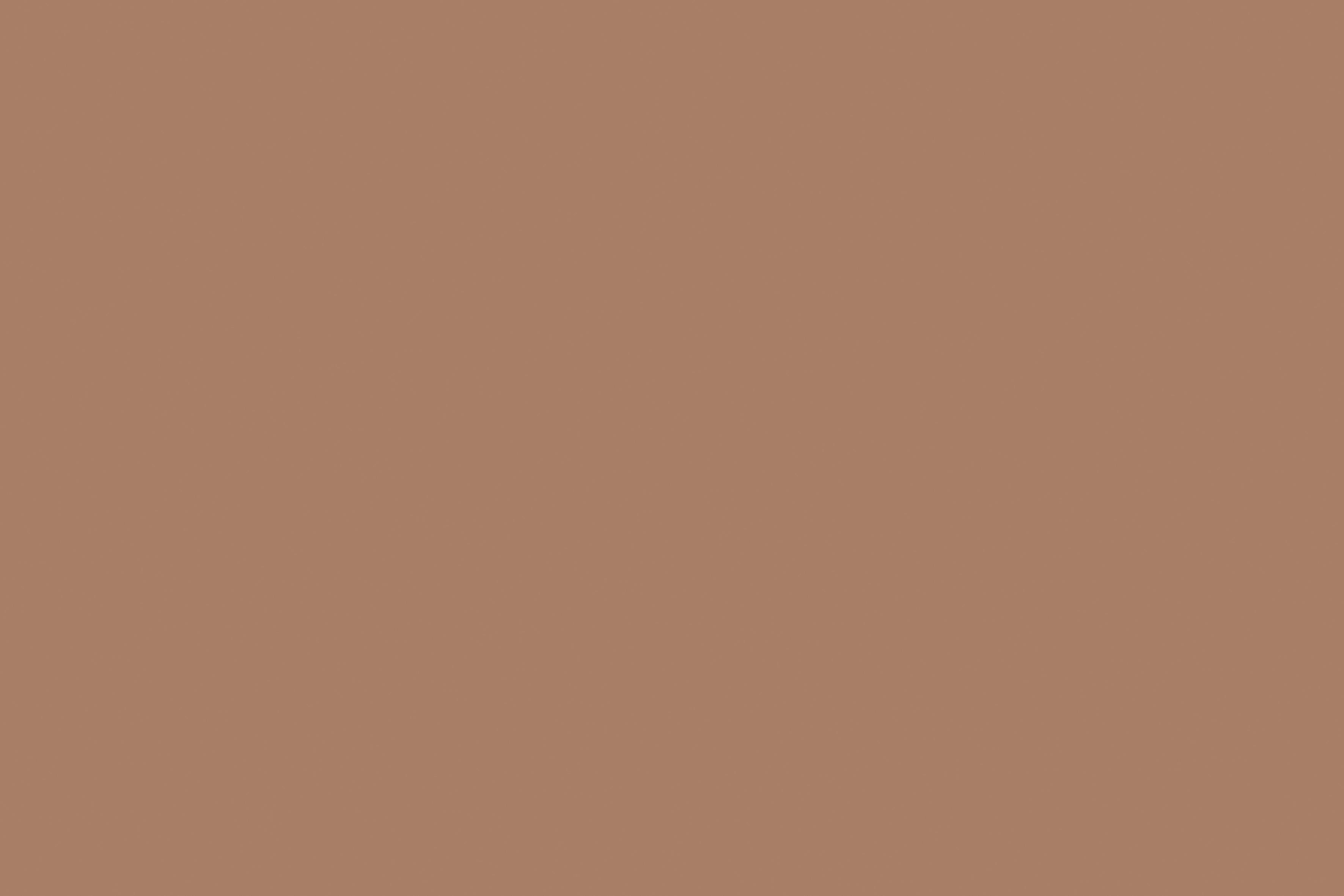 цвет терракота