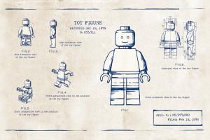 GLP21A LEGO