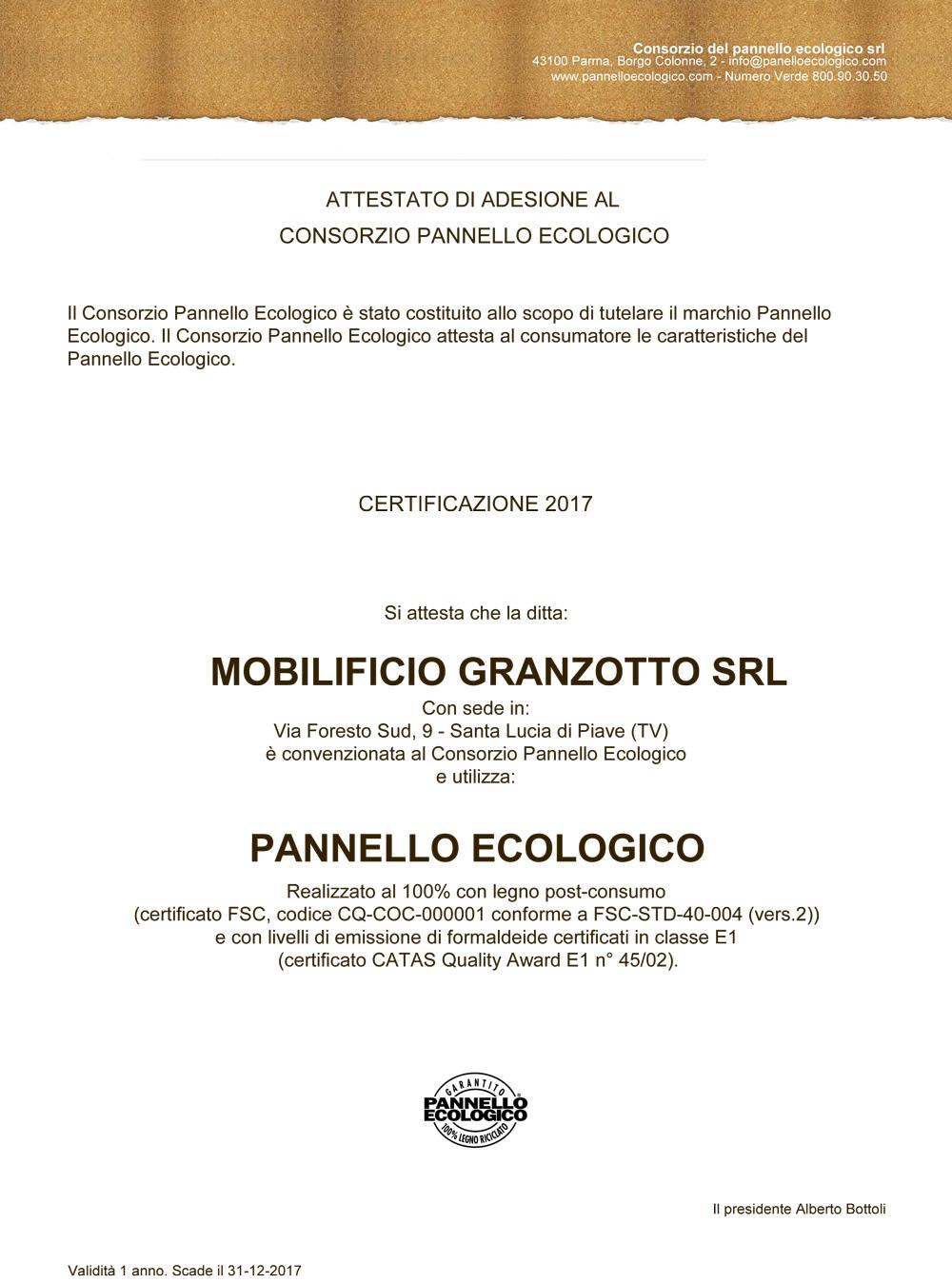 Granzotto-pannello-ecologico-2017