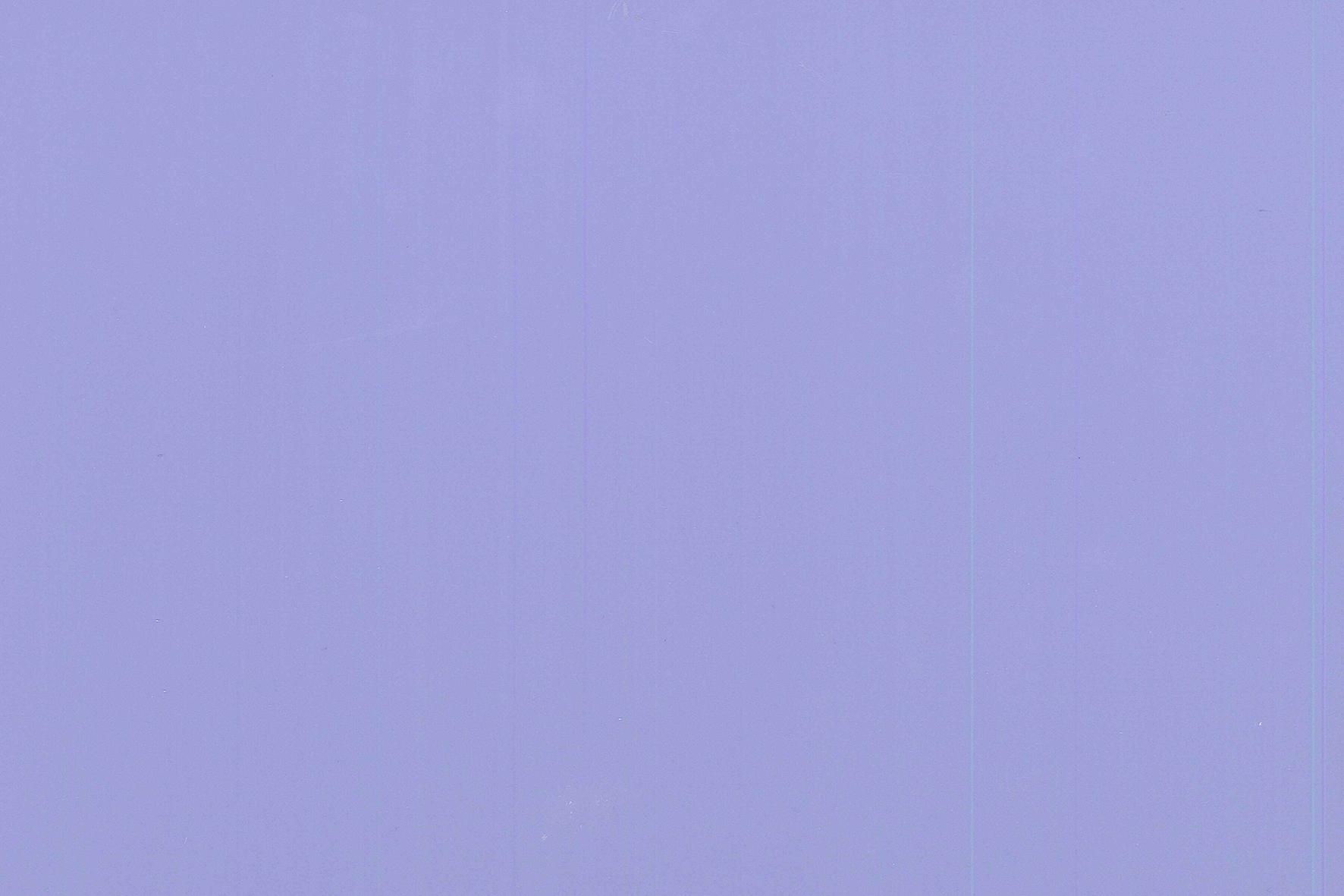 navy синий