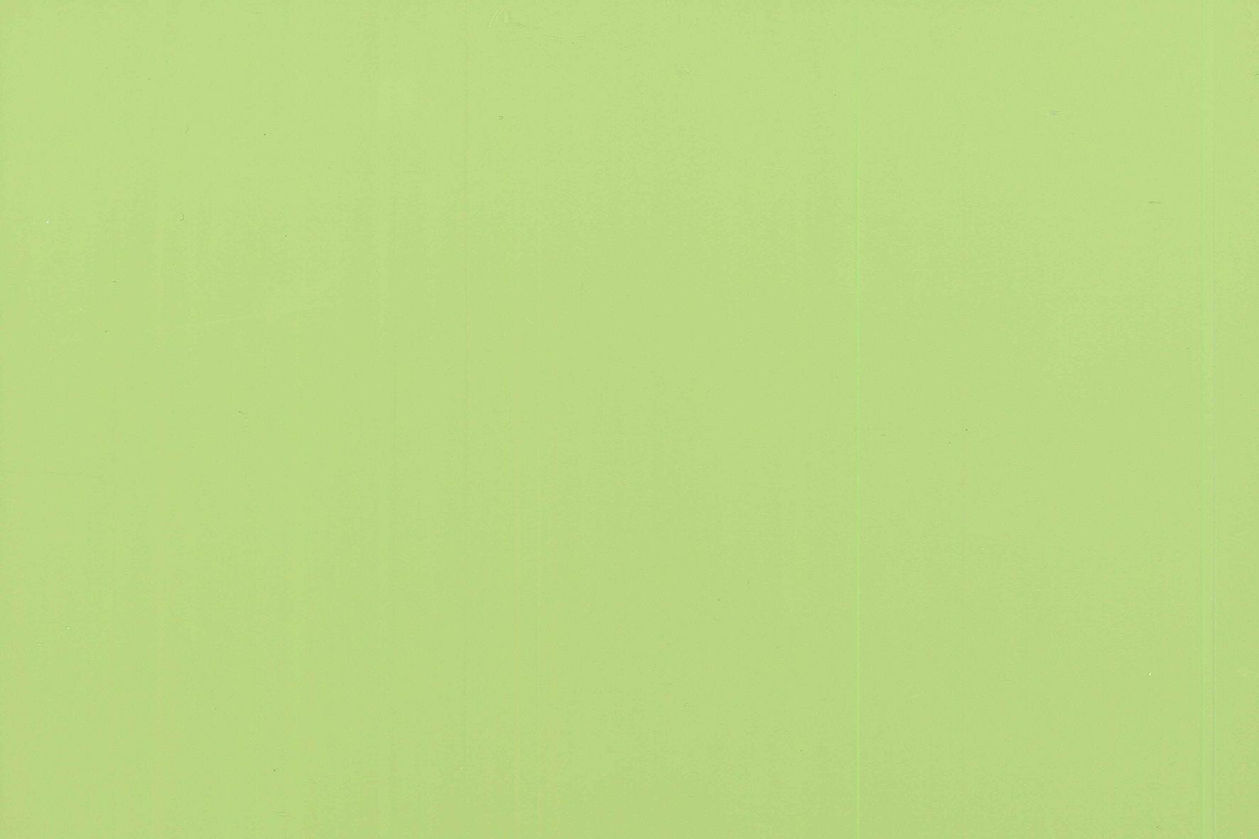 Laccati mobilificio granzotto - Camerette verde mela ...