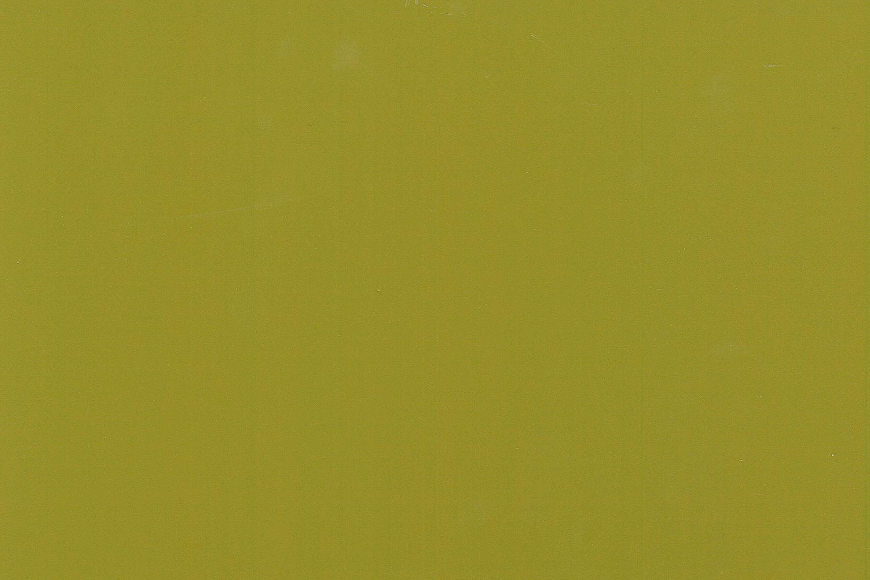 оливково зеленый