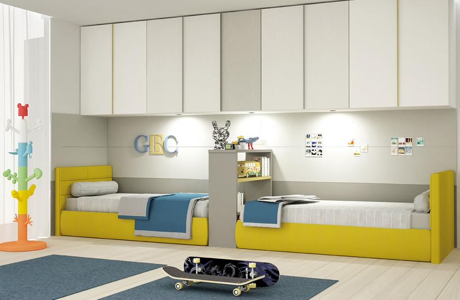 95 Camerette Gioco - cuscino gioco per camerette bambini ...