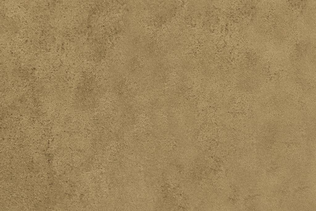 песок цвет