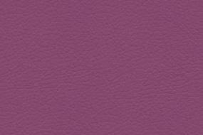ОранжевыйФиолетовый
