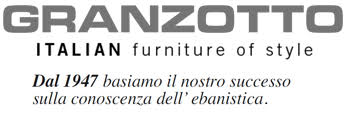 Mobilificio Granzotto