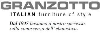 Mobilificio Granzotto