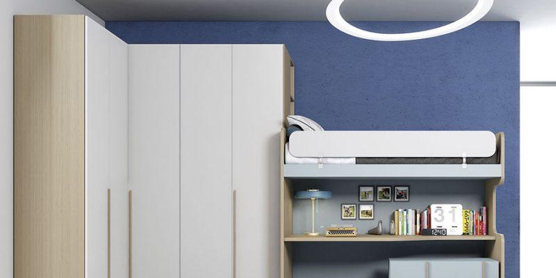 cabine-armadi-angolo-sagoma-granzotto-mobili-1