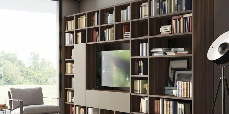 libreria-1-granzotto-mobili-1