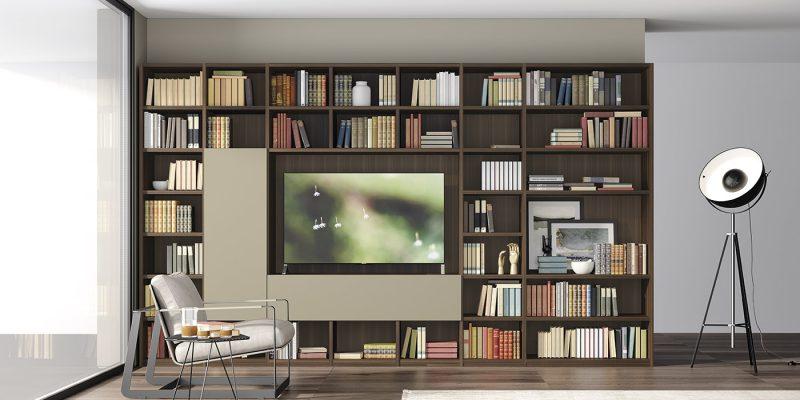 libreria-1-granzotto-mobili-2