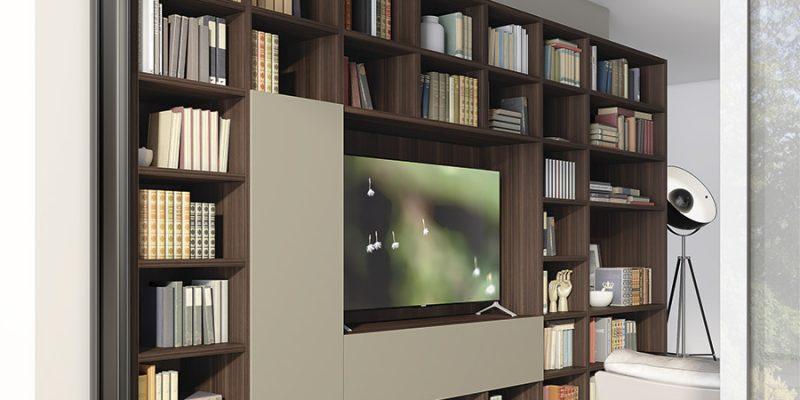 libreria-1-granzotto-mobili-3