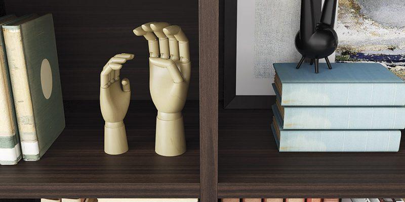 libreria-1-granzotto-mobili-4