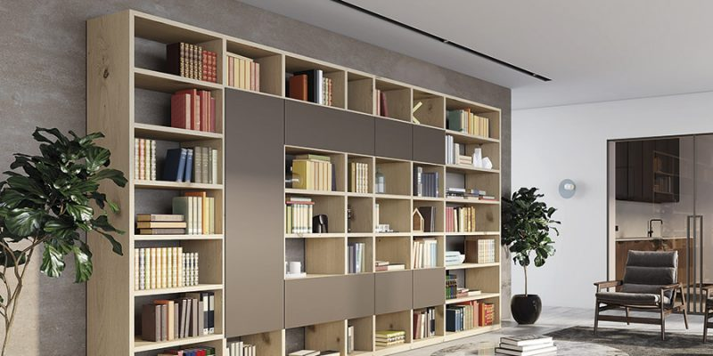 libreria-2-granzotto-mobili-1