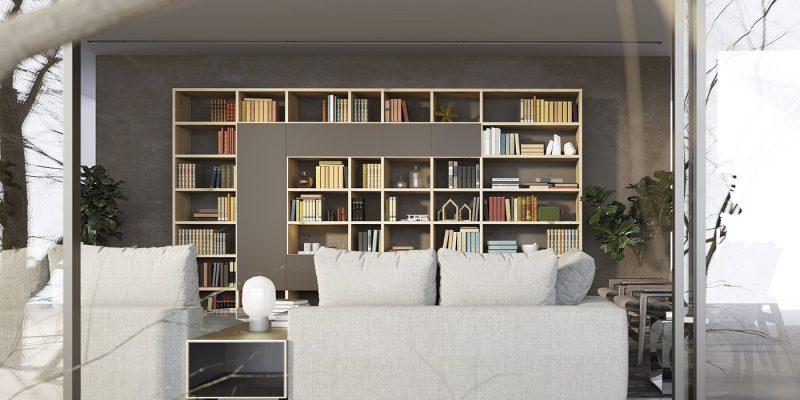 libreria-2-granzotto-mobili-2