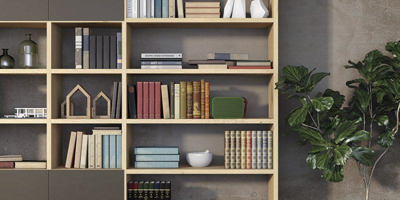 libreria-2-granzotto-mobili-3