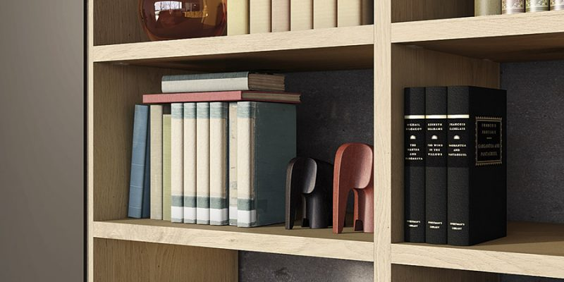 libreria-2-granzotto-mobili-4